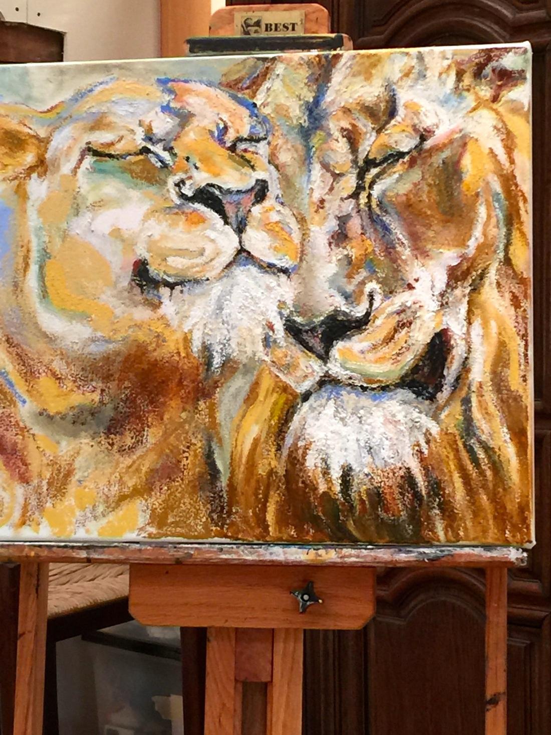 LionsIMG_2350
